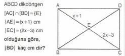 11.sinif-geometri-dikdortgen-testleri-7-Optimized