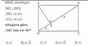 11.sinif-geometri-dikdortgen-testleri-9-Optimized