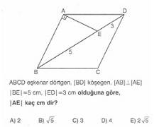 11.sinif-geometri-dortgen-testleri-5-Optimized