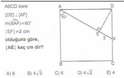 11.sinif-geometri-kare-testleri-11-Optimized