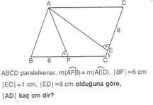 11.sinif-geometri-paralel-kener-testleri-10-Optimized