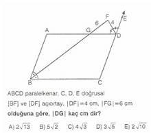 11.sinif-geometri-paralel-kener-testleri-18-Optimized