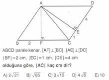 11.sinif-geometri-paralel-kener-testleri-19-Optimized