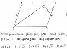 11.sinif-geometri-paralel-kener-testleri-22-Optimized