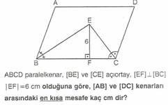 11.sinif-geometri-paralel-kener-testleri-23-Optimized