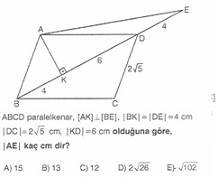 11.sinif-geometri-paralel-kener-testleri-24-Optimized