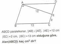11.sinif-geometri-paralel-kener-testleri-28-Optimized