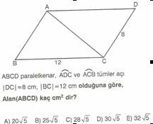 11.sinif-geometri-paralel-kener-testleri-29-Optimized