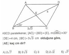 11.sinif-geometri-paralel-kener-testleri-4-Optimized