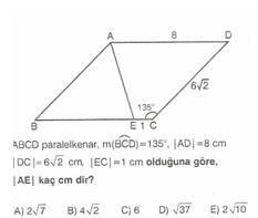 11.sinif-geometri-paralel-kener-testleri-5-Optimized
