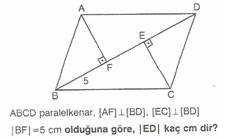 11.sinif-geometri-paralel-kener-testleri-6-Optimized