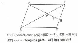 11.sinif-geometri-paralel-kener-testleri-8-Optimized