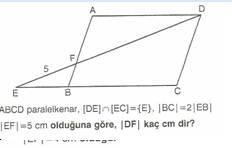 11.sinif-geometri-paralel-kener-testleri-9-Optimized