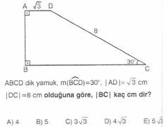 11.sinif-geometri-yamuk-testleri-21-Optimized
