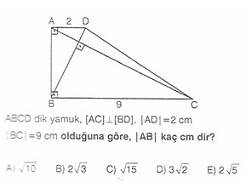 11.sinif-geometri-yamuk-testleri-27-Optimized