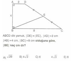 11.sinif-geometri-yamuk-testleri-28-Optimized