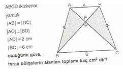 11.sinif-geometri-yamuk-testleri-39-Optimized