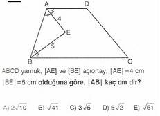 11.sinif-geometri-yamuk-testleri-9-Optimized