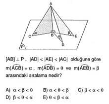 12-sinif-geometri-uzay-geometri-testleri-1.