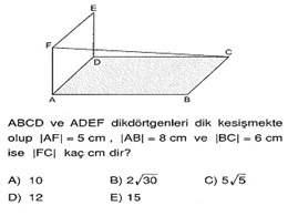 12-sinif-geometri-uzay-geometri-testleri-13.