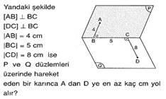 12-sinif-geometri-uzay-geometri-testleri-15.