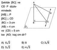 12-sinif-geometri-uzay-geometri-testleri-17.