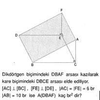 12-sinif-geometri-uzay-geometri-testleri-34.