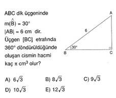 12-sinif-geometri-uzay-geometri-testleri-57.