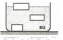 8.-Sinif-Fen-Ve-Teknoloji-Hareket-Ve-Kuvvet-Testleri-8-Optimized