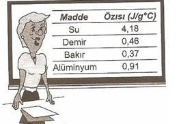8.Sinif-Fen-ve-Teknoloji-Madde-ve-Isi-Testleri-28-Optimized