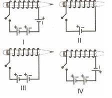 8.Sinif-Fen-ve-Teknoloji-Yasamimizdaki-Elektrik-Testleri-25-Optimized