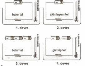 8.Sinif-Fen-ve-Teknoloji-Yasamimizdaki-Elektrik-Testleri-9-Optimized