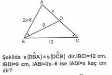 8.Sinif-Matematik-Ucgende-Eslik-Benzerlik-Testleri-10-Optimized