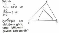 8.Sinif-Matematik-Ucgende-Eslik-Benzerlik-Testleri-5-Optimized