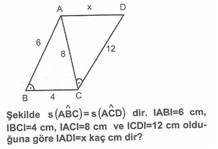 8.Sinif-Matematik-Ucgende-Eslik-Benzerlik-Testleri-8-Optimized