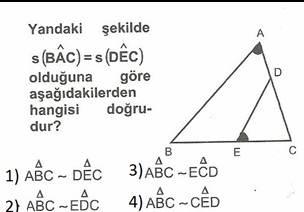 8.Sinif-Matematik-Ucgende-Eslik-Benzerlik-Testleri-9-Optimized