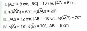 8.Sinif-Matematik-Ucgenler-Testleri-4-Optimized