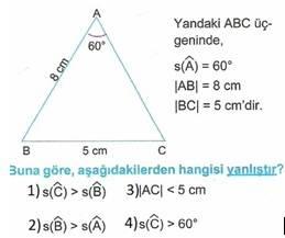 8.Sinif-Matematikk-Ucgenlerin-Kenarlari-Arasindaki-Baginti-Testleri-2-Optimized