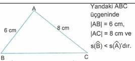 8.Sinif-Matematikk-Ucgenlerin-Kenarlari-Arasindaki-Baginti-Testleri-3-Optimized