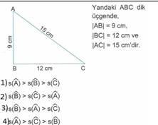 8.Sinif-Matematikk-Ucgenlerin-Kenarlari-Arasindaki-Baginti-Testleri-4-Optimized