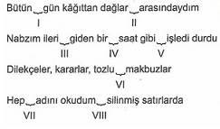 9-sinif-dil-ve-anlatim-ses-bilgisi-ve-telafuz-testleri-7-Optimized