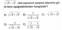 9.Sinif-matematik-koklu-ifadeler-testleri-41-Optimized