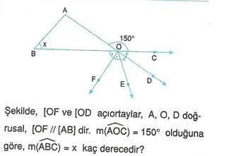 9.sinif-geometri-acilar-testleri-11-Optimized