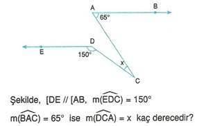 9.sinif-geometri-acilar-testleri-14-Optimized