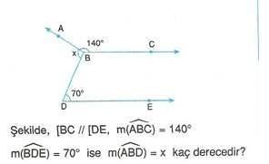 9.sinif-geometri-acilar-testleri-15-Optimized