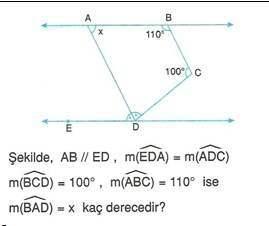 9.sinif-geometri-acilar-testleri-17-Optimized
