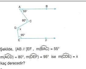9.sinif-geometri-acilar-testleri-18-Optimized