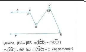 9.sinif-geometri-acilar-testleri-20-Optimized