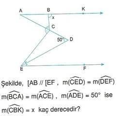 9.sinif-geometri-acilar-testleri-21-Optimized