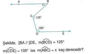 9.sinif-geometri-acilar-testleri-22-Optimized
